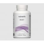 Nutramin NTM Digest 90cap