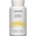 Nutramin (Pervital) Adreno balance 60cap