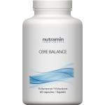 Nutramin (Pervital) Cere balance 60cap