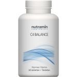 Nutramin (Pervital) C4 balance 60tab