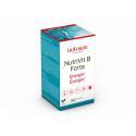 nutrivit b forte Nutrisan