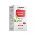 New Care Vetzuren Balans 60cap
