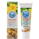 Nagel ACH Arnica Calendula & Hamamelis Cream 50ml