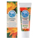 Nagel Calendula Cream 50ml