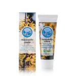 Nagel Hamamelis Cream 50ml