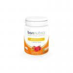 Barinutrics Vitamine B12 I.F. 90tab