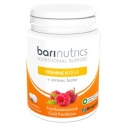 Barinutrics Vitamin B12 I.F. 90tab