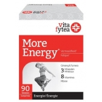 Vitafytea More energy 90tab