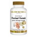 Golden Naturals Prostaat Formule 180cap