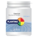 Plantina Osteocare 90tab