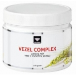 Nutrivian Vezel complex 200g
