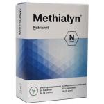 Nutriphyt Methialyn 60tab