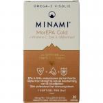 Minami MorEPA Gold 30 softgels