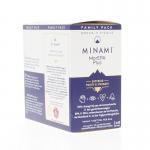 Minami MorEPA Plus 92% Omega-3  120softgels