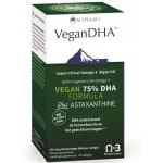 Minami Vegan DHA 75% 60 softgels