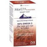 Minami MorEpa cholesterol 60 softgels