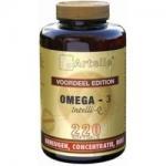 Artelle Omega 3 220cap