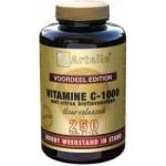 Artelle Vitamin C 1000 mg bioflavonoids 250tab