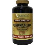 Artelle Vitamine C1000 mg bioflavonoiden 365tab