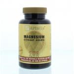 Artelle Magnesium citraat 400 100tab