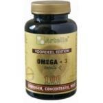 Artelle Omega 3 100cap