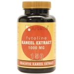 Fytoline Cinnamon extract 150cap