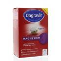 Dagravit magnesium ultra @