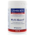 Lamberts Multi Guard 90tab
