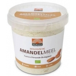 Mattisson Absolute Almond flour bio 300g