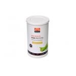 Mattisson Soja proteine 90% bio 350g