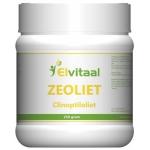 Elvitaal Zeoliet 250g