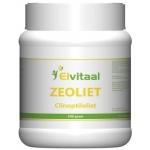 Elvitaal Zeolite 500g