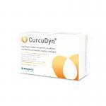 Metagenics Curcudyn NF 60sft