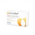 Metagenics CurcuDyn 60sft