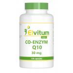 Elvitaal Co-enzym Q10 30 mg 150cap