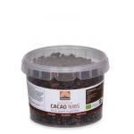 Mattisson Bio cocoa nibs raw 150g