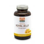 Mattisson Absolute royal jelly 1000mg 20cap