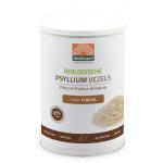 Mattisson Psyllium bio 250g