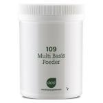 AOV 109 Multi base Powder 250g