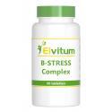 Elvitaal b-stress complex