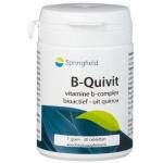 Springfield B-quivit 30tab