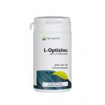 Springfield L-Optizinc 90vc