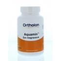 aquamin zee magnesium Ortholon