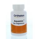 Ortholon Aquamin Zee Magnesium 60cap