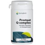 Springfield Prostaat Q complex 60sft