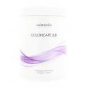 Nutramin NTM coloncare 2.0 445g