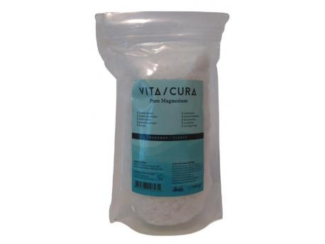 Magnesium zout/flakes