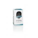 Royal Green Vitamine B 60vcap
