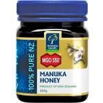 manuka honing mgo550+ manuka