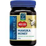 Manuka honing MGO 250+
